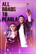 Watch All Roads to Pearla Full HD Free Online