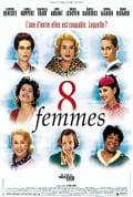 Watch 8 Women Full HD Free Online