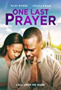 One Last Prayer (2020)