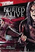 Buried Alive (2007)