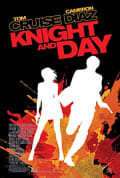 Watch Knight and Day Full HD Free Online