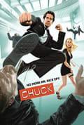 Watch Chuck Full HD Free Online