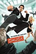 Chuck Season 3 (Complete)