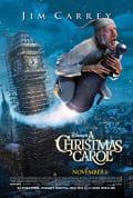Watch A Christmas Carol Full HD Free Online