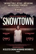 Watch The Snowtown Murders Full HD Free Online