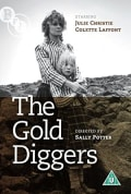 Watch The Gold Diggers Full HD Free Online