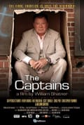 Watch The Captains Full HD Free Online