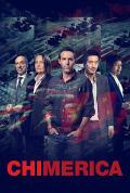 Chimerica Season 1 (Complete)