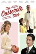 Watch The Casserole Club Full HD Free Online