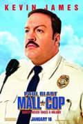 Paul Blart: Mall Cop (2009)