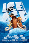 Watch Ice Age: Continental Drift Full HD Free Online