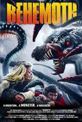 Watch Behemoth Full HD Free Online