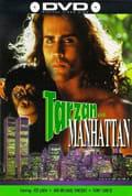 Watch Tarzan in Manhattan Full HD Free Online