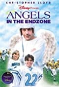 Angels in the Endzone (1997)