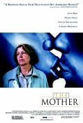 Watch The Mother Full HD Free Online