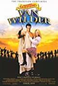 Van Wilder: Party Liaison (2002)