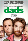 Dads Season 1 (Complete)