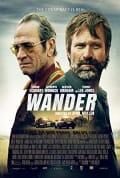 Watch Wander Full HD Free Online