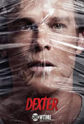 Watch Dexter Full HD Free Online