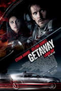 Watch Getaway Full HD Free Online