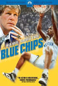 Watch Blue Chips Full HD Free Online