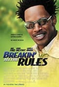 Breakin' All the Rules (2004)
