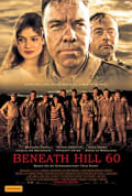 Watch Beneath Hill 60 Full HD Free Online