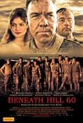 Beneath Hill 60 (2010)