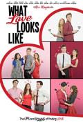 Watch What Love Looks Like Full HD Free Online