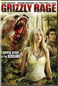 Watch Grizzly Rage Full HD Free Online