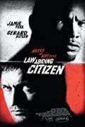Law Abiding Citizen (2009)