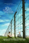 Watch The Boy in the Striped Pajamas Full HD Free Online
