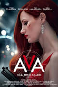 Watch Ava Full HD Free Online