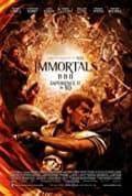 mmortals (2011)