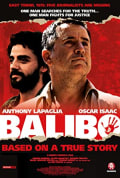 Watch Balibo Full HD Free Online