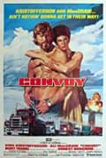 Convoy (1978)