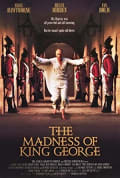 Watch The Madness of King George Full HD Free Online