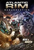 Atlantic Rim: Resurrection (2018)