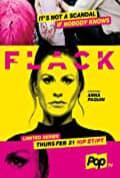Flack Season 2 (Complete)