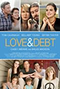 Love & Debt (2019)