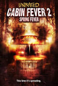 Watch Cabin Fever 2: Spring Fever Full HD Free Online