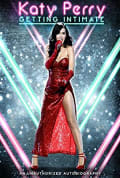 Watch Katy Perry: Getting Intimate Full HD Free Online