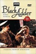 Watch Blackadder Goes Forth Full HD Free Online