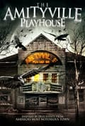 Watch Amityville Playhouse Full HD Free Online