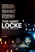Watch Locke Full HD Free Online
