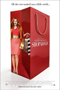 Watch Confessions of a Shopaholic Full HD Free Online