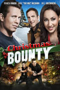 Watch Christmas Bounty Full HD Free Online