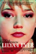 Watch Lilya 4-Ever Full HD Free Online