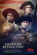 The American Revolution Season 1 (Complete)