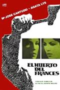 El huerto del Francés (1978)